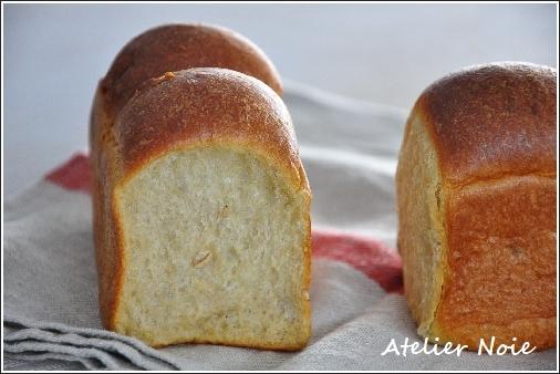 ミニ食パン.jpg