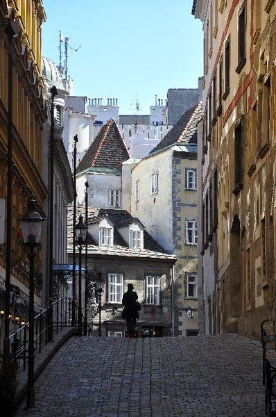 旧市街.JPG